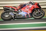Jack Miller, Pramac Racing, Misano MotoGP™ Official Test