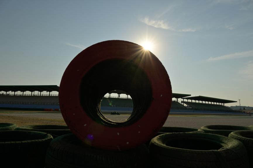 Misano MotoGP™ Official Test