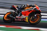 Alex Marquez, Repsol Honda Team, Misano MotoGP™ Official Test