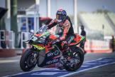 Bradley Smith, Aprilia Racing Team Gresini, Misano MotoGP™ Official Test