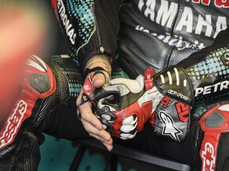 Best shots of MotoGP, Misano MotoGP™ Official Test