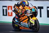 Jorge Navarro, Speed Up Racing, Gran Premio TISSOT dell'Emilia Romagna e della Riviera di Rimini