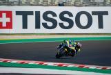 Xavier Cardelus, Avintia Esponsorama Racing, Gran Premio TISSOT dell'Emilia Romagna e della Riviera di Rimini