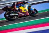 Augusto Fernandez, EG 0,0 Marc VDS, Gran Premio TISSOT dell'Emilia Romagna e della Riviera di Rimini