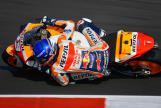 Alex Marquez, Repsol Honda Team, Gran Premio TISSOT dell'Emilia Romagna e della Riviera di Rimini