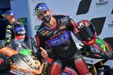 Jordi Torres, Pons Racing 40, Gran Premio TISSOT dell'Emilia Romagna e della Riviera di Rimini