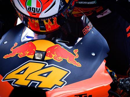 Best shots of MotoGP, Gran Premio TISSOT dell'Emilia Romagna