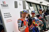 Maverick Vinales, Jack Miller, Fabio Quartararo, Gran Premio TISSOT dell'Emilia Romagna e della Riviera di Rimini