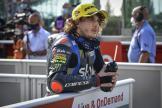 Marco Bezzecchi, SKY Racing Team Vr46, Gran Premio TISSOT dell'Emilia Romagna e della Riviera di Rimini