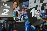 Matteo Ferrari, Mattia Casadei, Gran Premio TISSOT dell'Emilia Romagna e della Riviera di Rimini