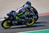 Celestino Vietti, SKY Racing Team Vr46, Gran Premio TISSOT dell'Emilia Romagna e della Riviera di Rimini