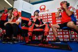 Francesco Bagnaia, Pramac Racing, Gran Premio TISSOT dell'Emilia Romagna e della Riviera di Rimini
