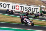 Albert Arenas, Aspar Team, Gran Premio TISSOT dell'Emilia Romagna e della Riviera di Rimini