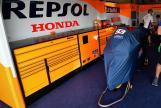 Marc Marquez (bike), Repsol Honda Team, Gran Premio TISSOT dell'Emilia Romagna e della Riviera di Rimini
