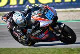 Marcel Schrotter, Liqui Moly Intact GP, Gran Premi Monster Energy de Catalunya