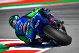 Enea Bastianini, Italtrans Racing Team, Gran Premi Monster Energy de Catalunya