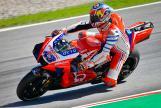 Jack Miller, Pramac Racing, Gran Premi Monster Energy de Catalunya
