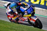Edgar Pons, Federal Oil Gresini Moto2, Gran Premi Monster Energy de Catalunya