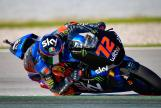Marco Bezzecchi, SKY Racing Team Vr46, Gran Premi Monster Energy de Catalunya