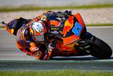 Jorge Martin, Red Bull KTM AJO, Gran Premi Monster Energy de Catalunya