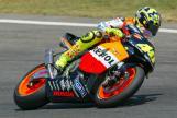 Repsol Honda Team, MotoGP™. 2003
