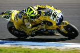Camel Yamaha Team, MotoGP™. 2006