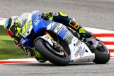Yamaha Factory Racing, MotoGP™. 2013