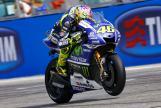 Movistar Yamaha MotoGP, MotoGP™. 2014