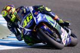 Movistar Yamaha MotoGP, MotoGP™. 2015