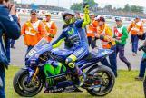 Movistar Yamaha MotoGP, MotoGP™. 2017