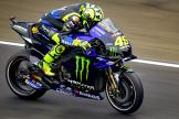 Monster Energy Yamaha MotoGP, MotoGP™. 2019