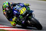 Monster Energy Yamaha MotoGP, MotoGP™. 2020