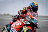 Jorge Navarro, Speed Up Racing, Gran Premi Monster Energy de Catalunya