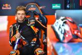 Brad Binder, Red Bull KTM Factory Racing, Gran Premi Monster Energy de Catalunya