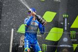 Joan Mir, Team Suzuki Ecstar, Gran Premi Monster Energy de Catalunya