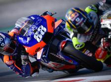 Best shots of MotoGP, Gran Premi Monster Energy de Catalunya