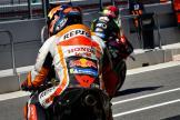 Stefan Bradl, Repsol Honda Team,Portimao MotoGP™ Official Test