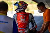 Jack Miller, Pramac Racing,Portimao MotoGP™ Official Test