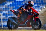 Pol Espargaro, Red Bull KTM Factory Racing,Portimao MotoGP™ Official Test