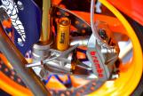 Alex Marquez, Repsol Honda Team,Portimao MotoGP™ Official Test