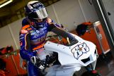 Miguel Oliveira, Red Bull KTM Tech 3,Portimao MotoGP™ Official Test