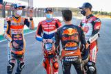 MotoGP,Portimao MotoGP™ Official Test