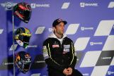Johann Zarco, Reale Avintia Racing,SHARK Helmets Grand Prix de France