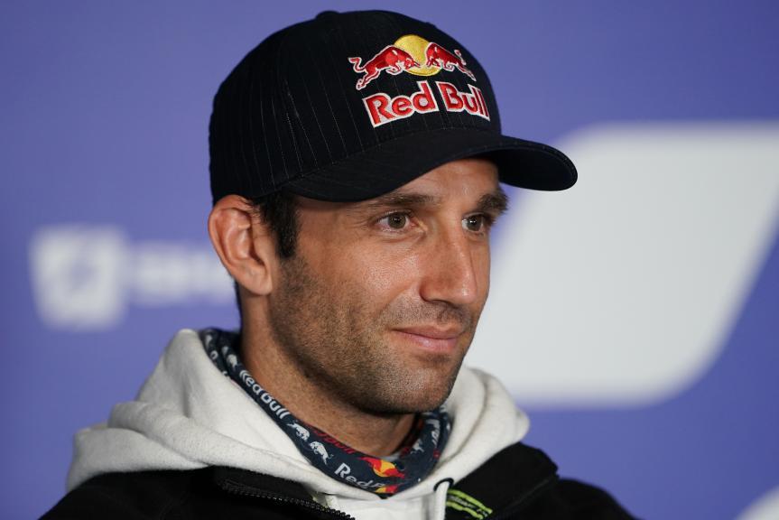 Johann Zarco, Reale Avintia Racing,SHARK Helmets Grand Prix de France