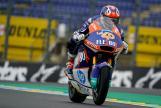 Hector Garzo, Flexbox HP 40, SHARK Helmets Grand Prix de France