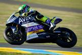 Eric Granado, Avintia Esponsorama Racing, SHARK Helmets Grand Prix de France