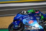 Enea Bastianini, Italtrans Racing Team, SHARK Helmets Grand Prix de France