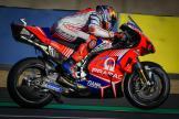 Jack Miller, Pramac Racing, SHARK Helmets Grand Prix de France