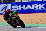 Jordi Torres, Pons Racing 40, SHARK Helmets Grand Prix de France