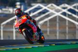 Stefan Bradl, Repsol Honda Team, SHARK Helmets Grand Prix de France